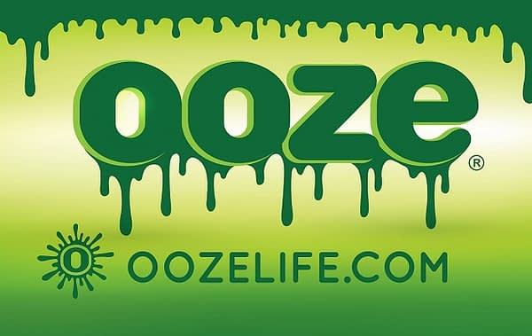 OOZE_20ft display_March 1. 2017_Print